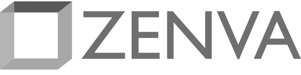 zenva logo