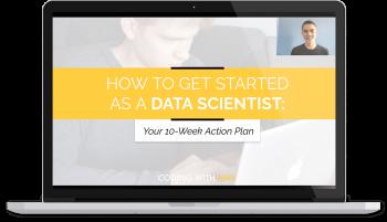 webinar-max-data-science.png